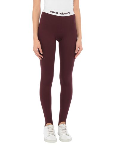 Paco Rabanne Pants LEGGINGS