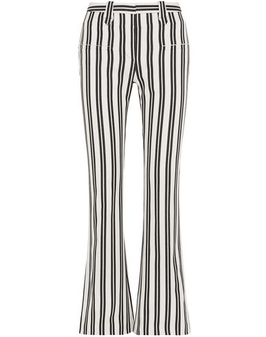 Altuzarra Pants CASUAL PANTS
