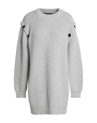 Proenza Schouler Sweaters SWEATER