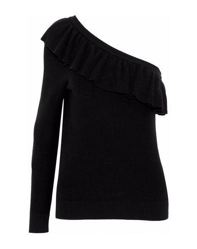 Rebecca Minkoff Sweaters SWEATER