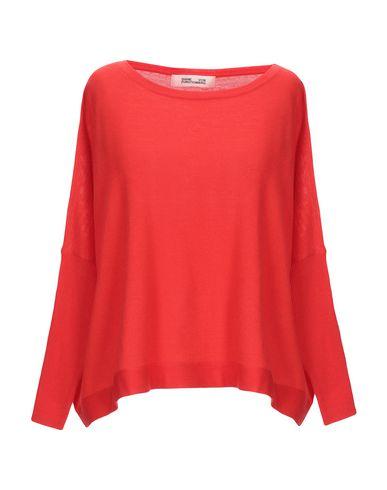 Diane Von Furstenberg Sweaters SWEATER