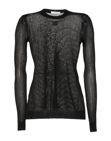 Givenchy Sweaters SWEATER