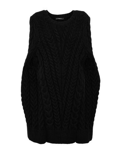 Derek Lam Sweaters SWEATER