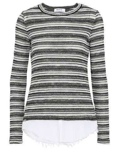 Bailey44 Sweaters SWEATER