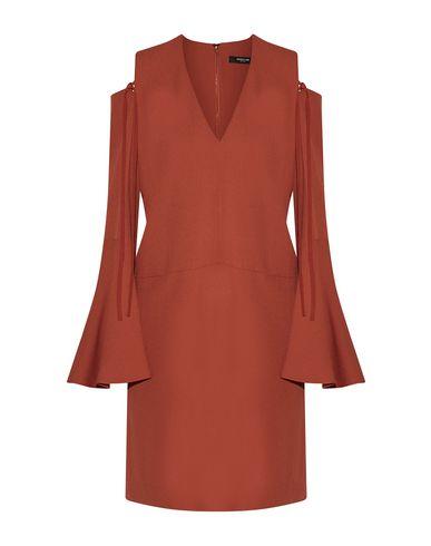 Derek Lam Dresses SHORT DRESS