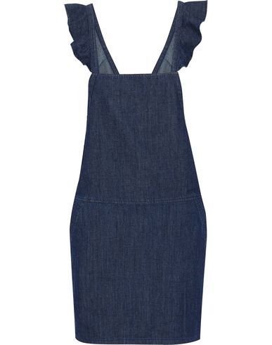 Joie Dresses DENIM DRESS