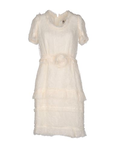Lanvin Dresses SHORT DRESS
