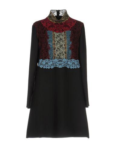 Valentino Dresses SHORT DRESS