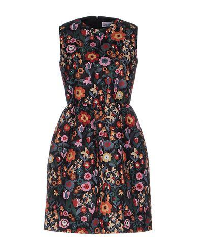REDValentino - 直筒裙