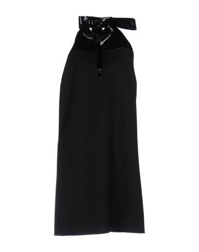 MAISON MARGIELA - 短款连衣裙