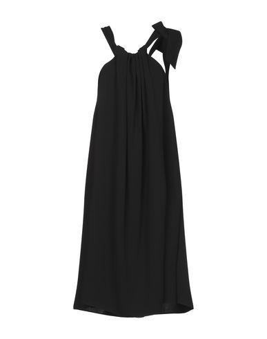 Alexander Mcqueen Dresses KNEE-LENGTH DRESS