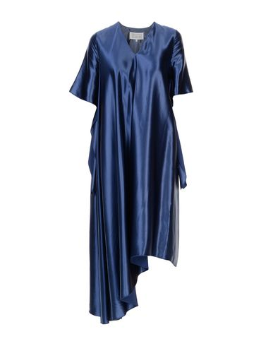 MAISON MARGIELA - 及膝连衣裙