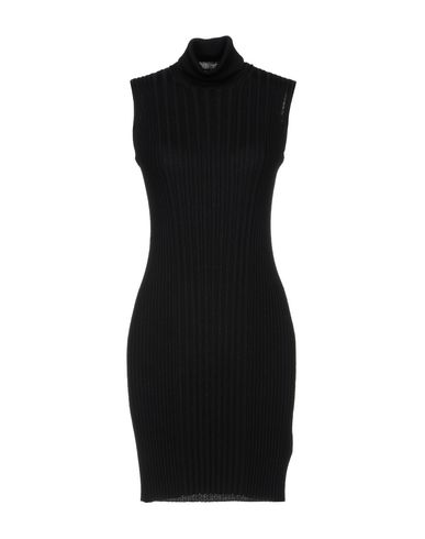 MAISON MARGIELA - 直筒裙