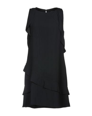 PROENZA SCHOULER - 短款连衣裙