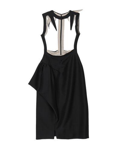 MAISON MARGIELA - 中长款连衣裙