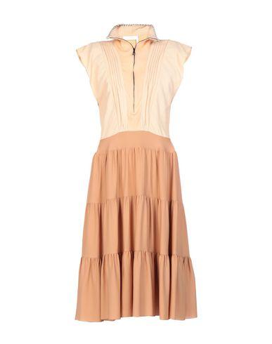 CHLOÉ - 中长款连衣裙
