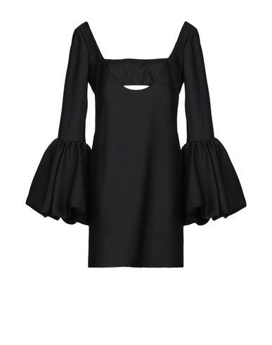 VALENTINO - 短款连衣裙