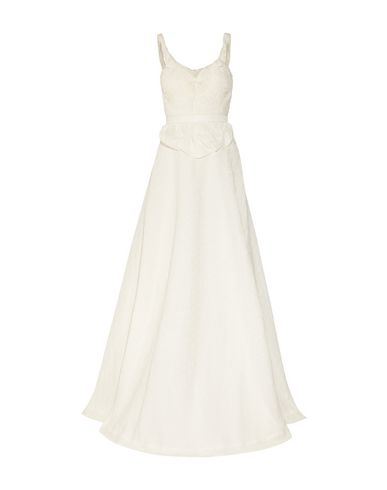 SOPHIA KOKOSALAKI Formal Dress in Ivory