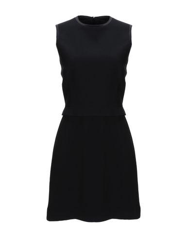 GIVENCHY - 短款连衣裙