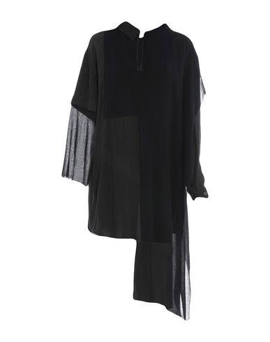 LOEWE - 短款连衣裙