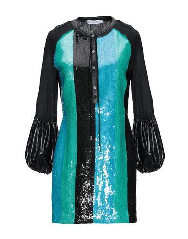J.W.ANDERSON - 直筒裙