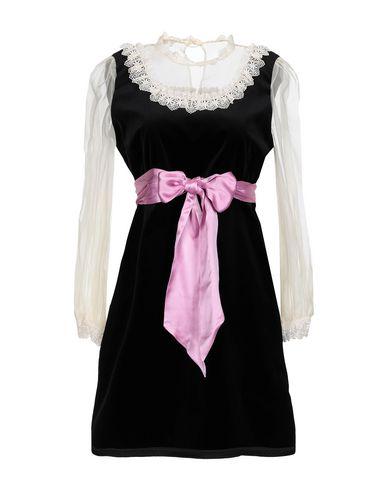 GUCCI - 短款连衣裙