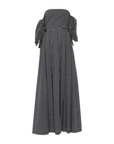 LOEWE - 长款连衣裙