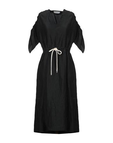 Pringle Of Scotland Midi Dress
