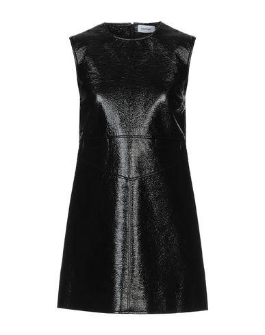 Courrèges Short dress