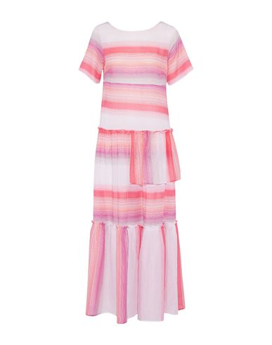 Lemlem Dresses LONG DRESS