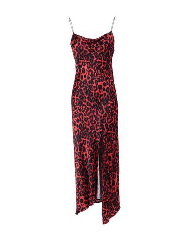 BEC & BRIDGE - 长款连衣裙