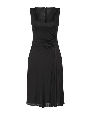 Versace Dresses KNEE-LENGTH DRESS