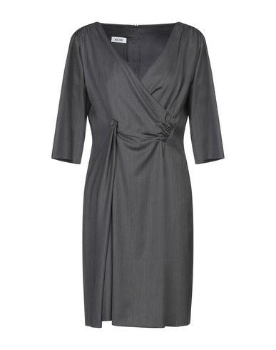 Moschino Dresses SHORT DRESS