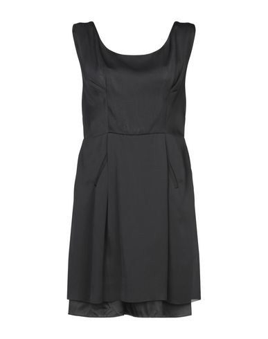 Acne Studios Dresses SHORT DRESS