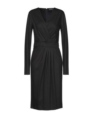 Salvatore Ferragamo Dresses KNEE-LENGTH DRESS