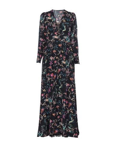 Etro Dresses LONG DRESS