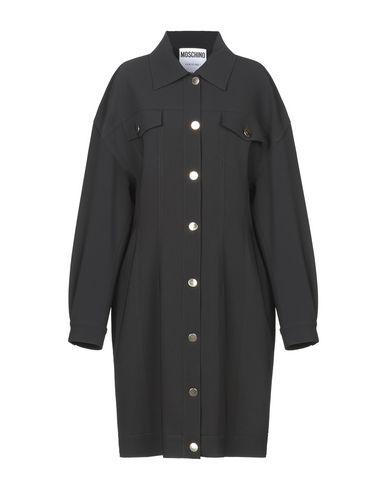 Moschino Dresses KNEE-LENGTH DRESS