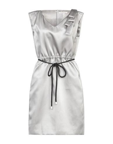 Marc Jacobs Dresses KNEE-LENGTH DRESS
