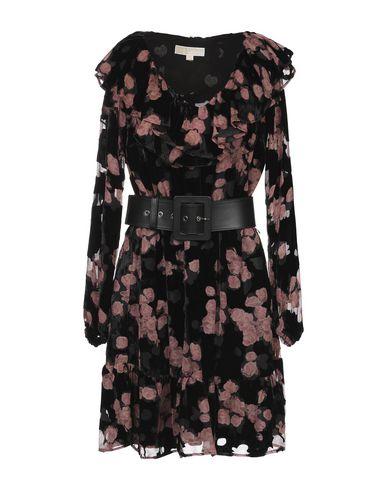 Michael Michael Kors Dresses SHORT DRESS