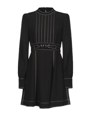 Marc Jacobs Dresses SHORT DRESS