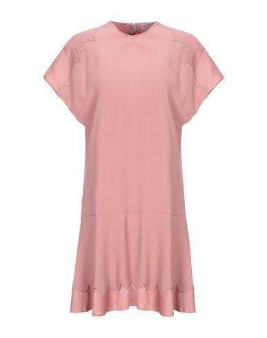 Red Valentino Dresses Short dress