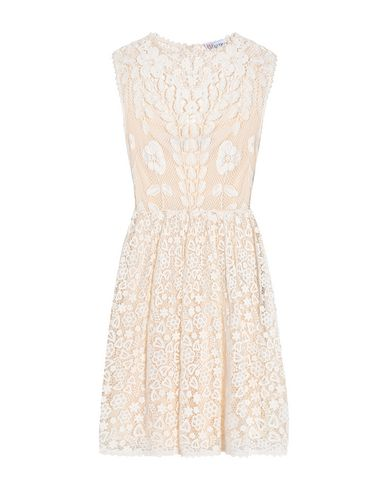 Red Valentino Dresses Short dress