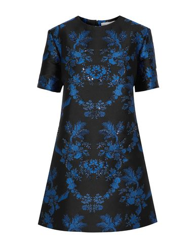 Stella Mccartney Dresses SHORT DRESS
