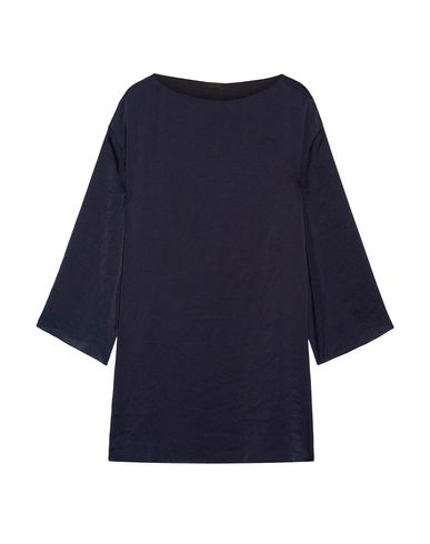 The Row Dresses SHORT DRESS