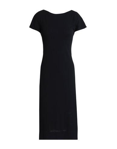 Theory Dresses KNEE-LENGTH DRESS
