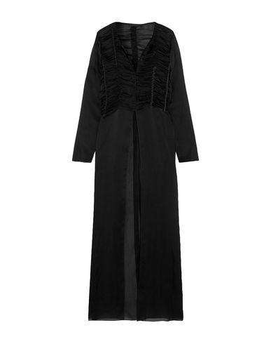 The Row Dresses LONG DRESS