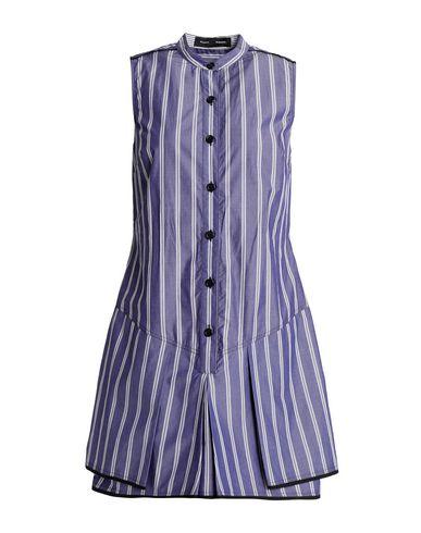Proenza Schouler Dresses SHIRT DRESS