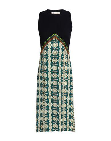 Etro Dresses KNEE-LENGTH DRESS