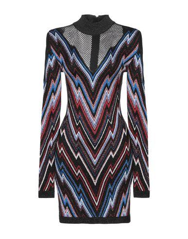 Balmain Dresses SHORT DRESS