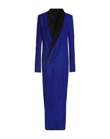 Haider Ackermann Dresses LONG DRESS